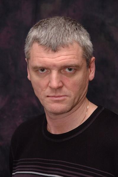Сергей Плотников · Сергей Плотников · Сергей Плотников ... - feb22c40500e94c5c542bbc71f207dda